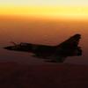 [TF-108] Aero
