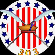 303 Polish Fighter Squadron