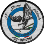 =36=Witcher