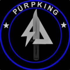 Pürpking