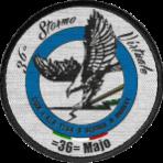 Majo25