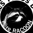 Racoon76