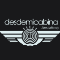 desdemicabina-simulation