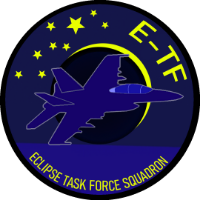 Eclipse Task-Force
