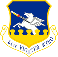 51st Virtual Fighter Wing