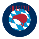 philstyle