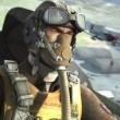Aussie Pilot