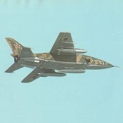 IAR-93