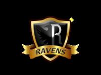 59TH Ravens