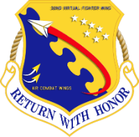 Air Combat Wings