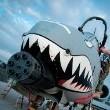 Sharky99