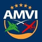 AMVI_Catu