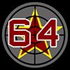 64th Aggressor Squadron - Public