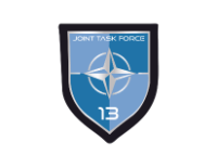 JTF-13 (recruiting)