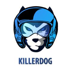 KillerDog