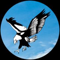 [OFS] Open Flight School