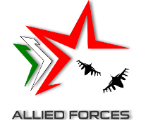 DCS - Allied Forces - Open Missions and Beyond