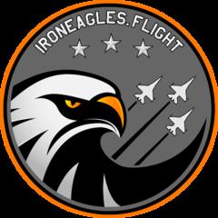 ironeagles.flight
