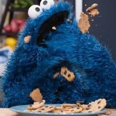 cookiemonste