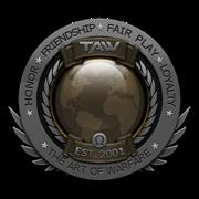 TAW DCS Division