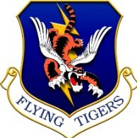 74th Flying Tigers