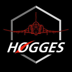 Hogges