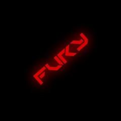 Fury_007