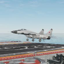 AwesomeAirplaneMemes