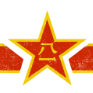 14th Fighter Aviation Division