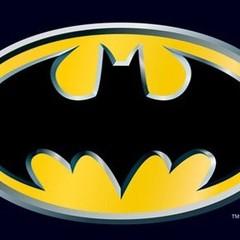 BatmanG7
