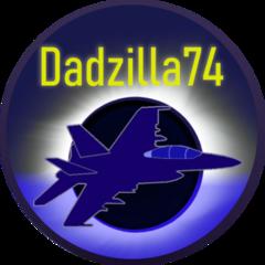 Dadzilla74