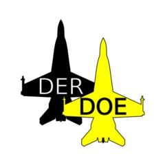 TAW_derdoe