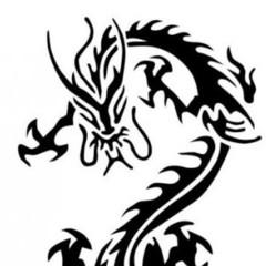 Draken35