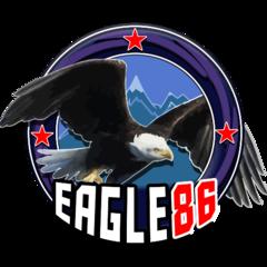 Eagle86