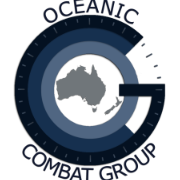 [OCG] Oceanic Combat Group