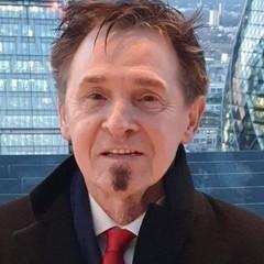 Horst Karl