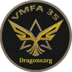 dragons2rg