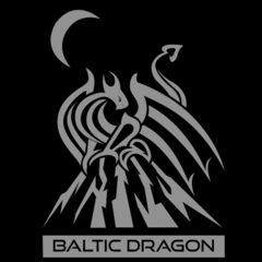 baltic_dragon
