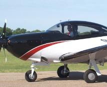 blackvette702