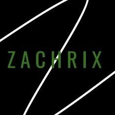 Zachrix