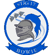 VTJG17_Bowie