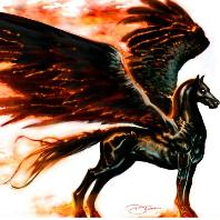 185th_Pegasus