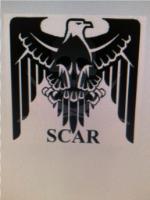 ~ SCAR ~