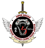 162nd Vipers