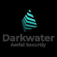 """Darkwater Aerial Security Ltd. (Task Force """"Caucasus Dragons"""")"""