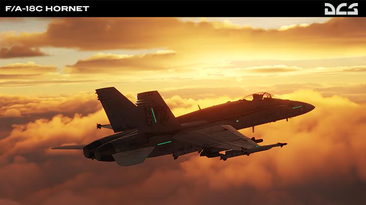 Des news sur  F-18 et e F-16  d'ED Hero1.png.3ae587e117aeb6ff632905387986cf93