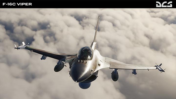 Des news sur  F-18 et e F-16  d'ED Hero2.png.238f8bf0ea6d18168950f68c77d585f6