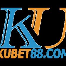 kubet88com