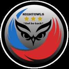 DCS-NIGHTOWLS
