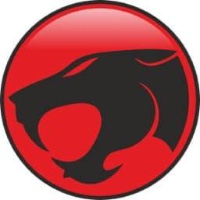 13th VFS Digital Panthers CPMF!